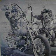 mopedos
