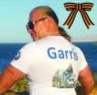 -Garris-