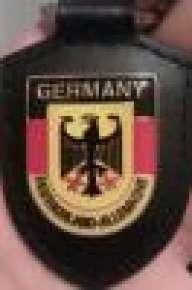 gennadyms
