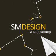 SMDesign