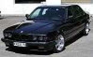 BMW_E23