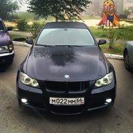 Sergey020