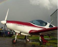 PILOTNG5