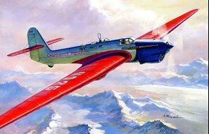 SpitfireW12