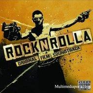 Rock.n.Rolla