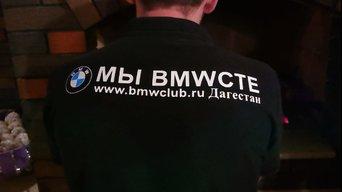 Magomedov_M
