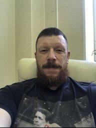 Andrey-judo