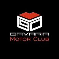 Bavaria Motor Club