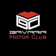 Bavaria Motor Club
