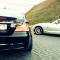 повышаются обороты на паркинге bmw