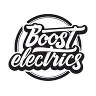 BoostElectrics