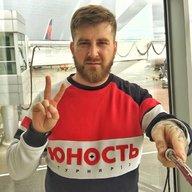 anton_tyulenev