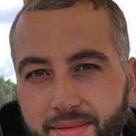 Дмитрий Бармин