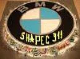 Shapec911