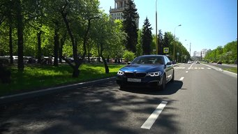 Anatolij.BMW