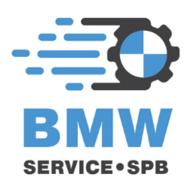 BMW service SPB