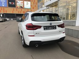 BMW_Clubber