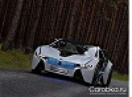BMWdreamer