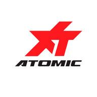 ATOMIC-SHOP