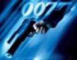 agent#007