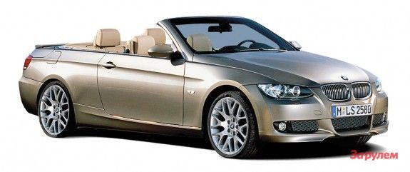 Photo 201308260938 201308260938 Autowpru Bmw 3 Series Cabrio 4 Copy
