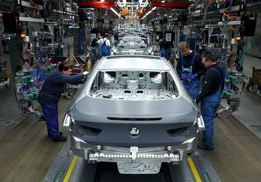 analysing bmw and the automobiles industry Accurate forecasts, market information, competitive analysis and strategic tools for automotive oems, their suppliers and financial stakeholders.