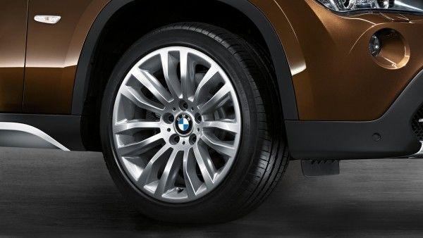 BMW Wheels - https://www.carsaddiction.com/en/wheels/bmw