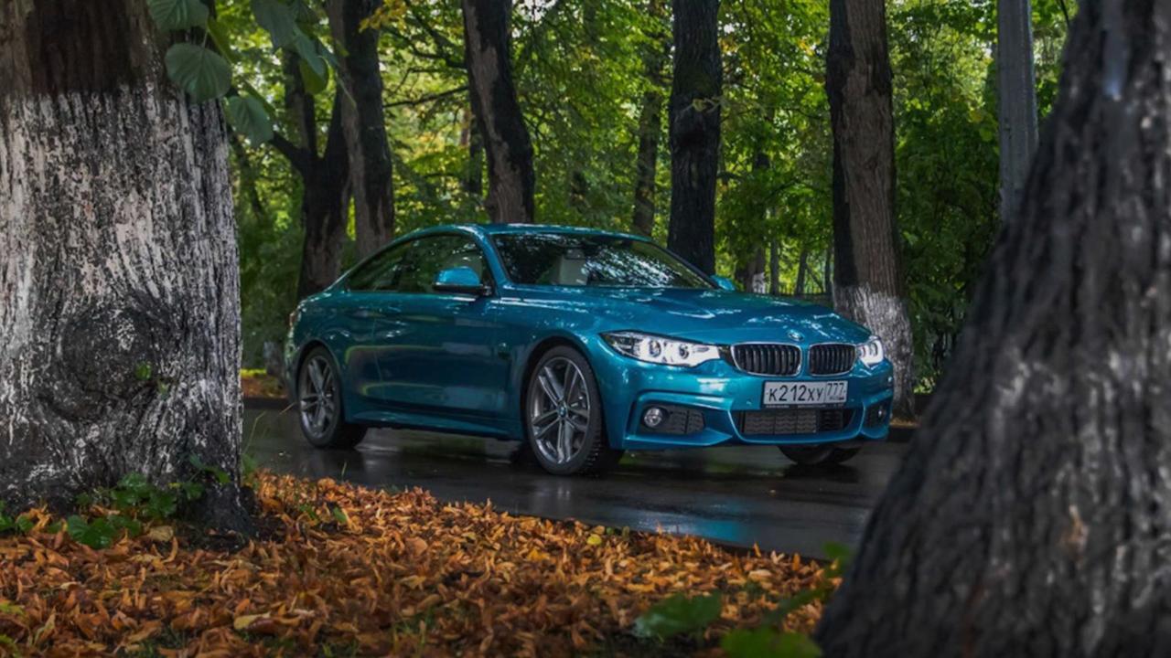 Купить BMW 3 серия с пробегом: продажа автомобилей БМВ 3 серия б/у ... | 720x1280