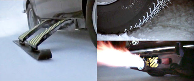 44Пороги подножки ступеньки для автомобиля своими руками
