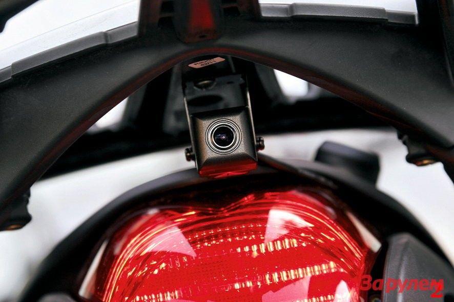 видеорегистратор автомобильный xiaomi mijia car dvr black