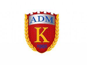 ADM 1