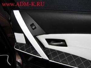 BMW M5 Lumma 008