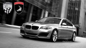 BMW 5 front 800x600