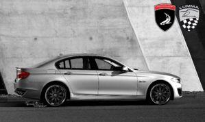 BMW 5 side 3 800x600