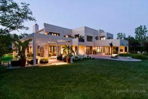 5 prodam dom