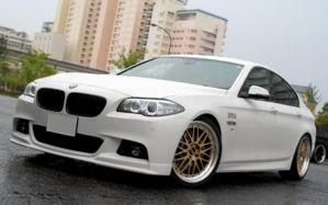 F10 Msp 523d BBS LM 20in