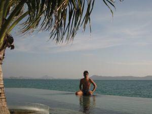 Thai'09