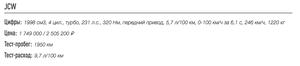 БМВ Статья 2_24.03.17