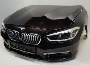 Запчасти BMW f20