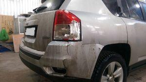 Кузовной ремонт, Жестяные работы, Стапельные работы, Покраска автомобилей, Локальный ремонт, Ремонт бамперов, Покраска деталей.