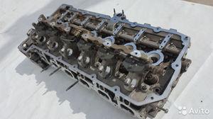 Моторные Агрегаты в сборе BMW