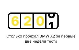 359960
