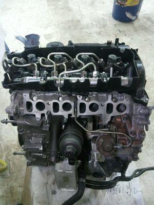 Кузовной ремонт, окра. Ремонт двигателей, ходовой. Электрика, диагностика.