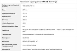 БМВ Статья 2_30.04.20