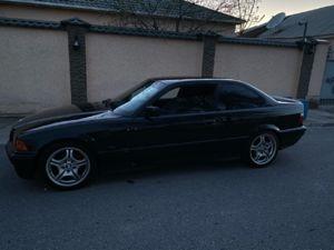 E36 coupe 1994
