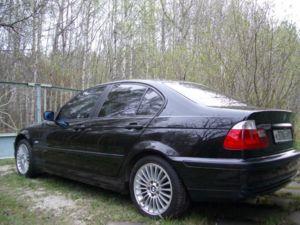 Мои бывшие авто