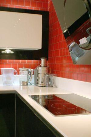 Кухня. Фото / 01